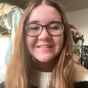 Sarah R., Child Care in New Ulm, MN 56073 with 2 years of paid experience