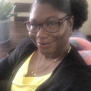 Tamara U., Nanny in Gainesville, GA with 1 year paid experience