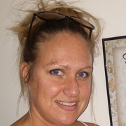 Jennifer T., Babysitter in Feasterville Trevose, PA with 19 years paid experience