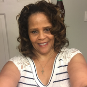 Gerri B., Babysitter in Henrico, NC with 5 years paid experience