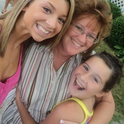 Tammy S., Nanny in Butler, NJ with 27 years paid experience