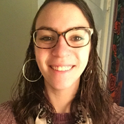 Lauren G. - Rochester Babysitter