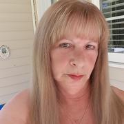 Cherie C. - Myrtle Beach Babysitter