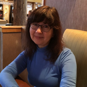 Elena L., Care Companion in Pleasant Hill, CA with 5 years paid experience