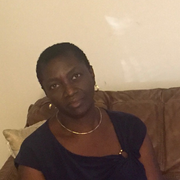 Folashade A., Care Companion in Edison, NJ with 9 years paid experience