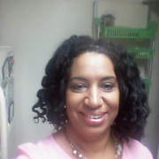 Melissa E. - Tampa Babysitter