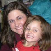 Re P., Nanny in Minneapolis, MN with 16 years paid experience