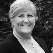 Mary E. - Mineral Babysitter