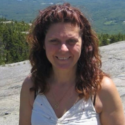 Carla G., Babysitter in Sudbury, MA with 20 years paid experience