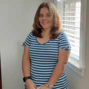 Melissa B., Pet Care Provider in Nolensville, TN with 1 year paid experience