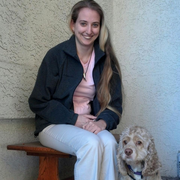 Megan B., Pet Care Provider in Blossom, TX 75416 with 2 years paid experience