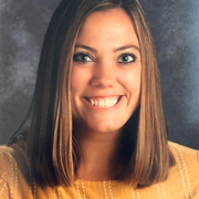 Jennifer R., Babysitter in Baraboo, WI with 3 years paid experience