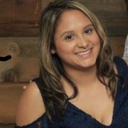 Ana M., Nanny in Stamford, CT with 12 years paid experience