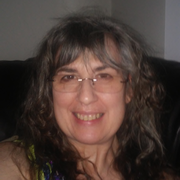 Cindy R., Child Care in Bristol, CT 06010 with 8 years of paid experience