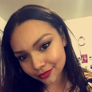 Zulema S. - Oakland Babysitter
