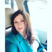 Julie F. - Ayden Pet Care Provider