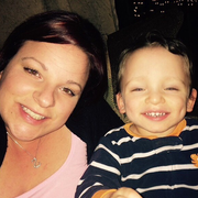 Melissa D., Babysitter in Newton, NJ with 7 years paid experience