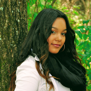 Sophia G. - Mount Pocono Babysitter