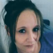 Amanda H. - Carbondale Babysitter