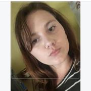 Nicole T. - Bloomington Babysitter