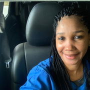 Latrice Y., Care Companion in Baton Rouge, LA with 26 years paid experience
