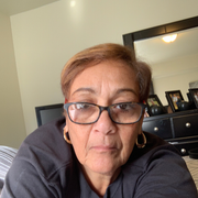 Milagros P., Care Companion in Mays Landing, NJ with 3 years paid experience