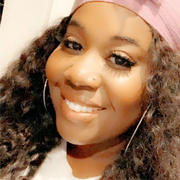 Shantell M., Babysitter in Owings Mills, MD with 15 years paid experience