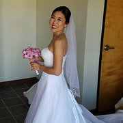 Sarah W., Care Companion in Maricopa, AZ with 9 years paid experience