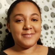 Denae H., Care Companion in Leesburg, FL with 1 year paid experience