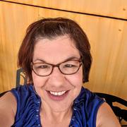 Jessica W. - Hanahan Care Companion