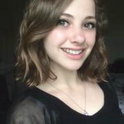 Sarah S. - Tunkhannock Babysitter