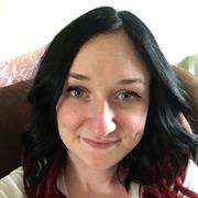Rachel M. - Huntsburg Babysitter