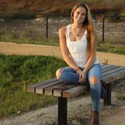 Sophie B. - San Rafael Babysitter