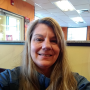 "Christal L. - Carthage <span class=""translation_missing"" title=""translation missing: en.application.care_types.child_care"">Child Care</span>"