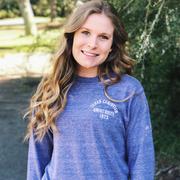 Kate M. - Rancho Santa Fe Babysitter