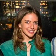 Chrissy C. - New York Pet Care Provider