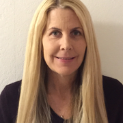 suzanne r., Child Care Provider in 95073 with 20 years of paid experience