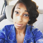 Brandi J., Babysitter in Clearwater, FL with 6 years paid experience