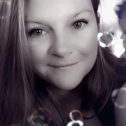 Amber P., Nanny in Jackson, GA with 10 years paid experience