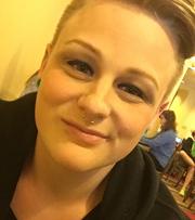 Brittany C. - Durant Pet Care Provider