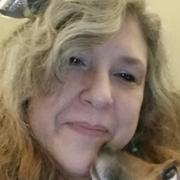 Lisa M. - Poughkeepsie Pet Care Provider