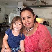 Hazel R. - Bakersfield Care Companion