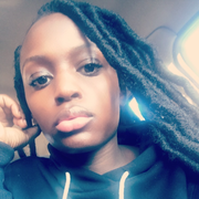 Kyra W., Care Companion in Philadelphia, PA with 4 years paid experience