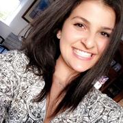 Karina R. - Martinez Babysitter