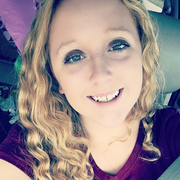 Destiny C., Babysitter in West Des Moines, IA with 6 years paid experience