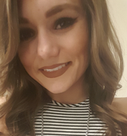 Crystal B., Babysitter in Laguna Niguel, CA with 4 years paid experience
