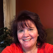 Laurie C., Child Care Provider in 11942 with 9 years of paid experience