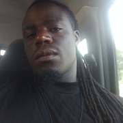 "Joshua S. - Lumberton <span class=""translation_missing"" title=""translation missing: en.application.care_types.child_care"">Child Care</span>"