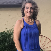 Eloisa A., Nanny in Lawrenceville, GA with 15 years paid experience
