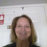Donna G. - Oak Ridge Nanny